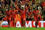 Лига Европы, полуфинал. Ливерпуль— Вильярреал, прогноз ианонс матча 05.05.16