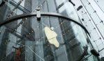 Фонд Уоррена Баффетта приобрел долю вApple вобъеме $1 млрд