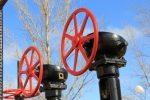РФне понизит цену нагаз для республики Белоруссии
