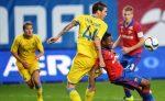 Мутко хочет разобраться впричинах массового допинг-контроля футболистов «Ростова»
