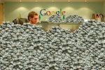 Штраф Google вЕвропе побьет все рекорды