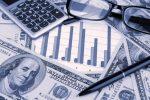 Госдолг Украины вырос кначалу весны на1,4% — до $65,2 млрд