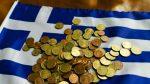 Парламент Греции принял закон омерах жесткой экономии