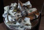 Татарстан подал иск против Украины на $300 млн