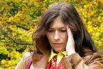 Что делать при мигрени: Ученые открыли для человечества «цветотерапию»