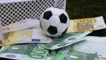 Европол: Русская мафия использовала футбольные клубы для отмывания денег