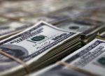 РФ требует отМВФ включить долг Украины впрограмму помощи Киеву