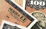 РФсократила вложения вказначейские обязательства США